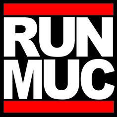 Inspiring old school rap songs to use RUN DMC- Tricky Run Dmc, Beastie Boys, Band Logo Design, Rapper, Pin Up, Arte Hip Hop, Bold Logo, Marken Logo, Music Logo