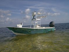 Wrapped and ready Fishing Charters, Blue Line, Boats, Florida, Boating, Ships, Boat, Ship