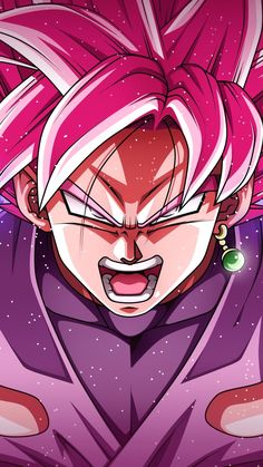 Who is Goku Black and is he so Strong? - Many fans have been asking how strong Goku black was in Dragon Ball Super arc. 1440x2560 Wallpaper, Black Wallpaper Iphone, Phone Wallpapers, Thistle Wallpaper, Dragon Ball Gt, Black Dragon, Black Goku, Fanart, Animation