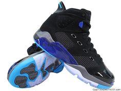 0c51f60b837bbb Jordan 6-17-23 – Black Concord-Dark Grey-Orion Blue