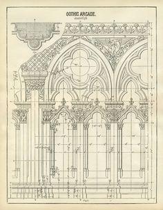 20 free vintage printable blueprints and diagrams remodelaholic 50 more free wall art printables malvernweather Images