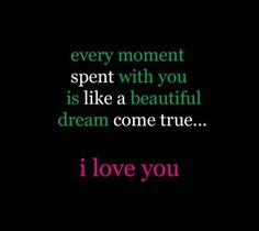 sensual love quotes for him   Love_quotes_for_him_lovequotesforhim2_large