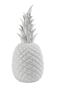 Hollys House - Pineapple Ornament