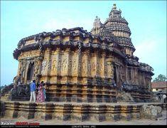 Bangalore-Sringeri-Horanadu-Dharmasthala-Kukke-Bangalore-dsc_0132.jpg