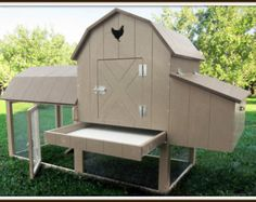 Chicken Tractor Plans PDF Download, Sustainable Living Small Farm Homestead…