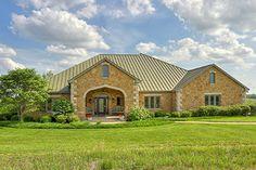 32953 W 111th Street, Olathe, Kansas 66061 Custom Ranch has All of the Details
