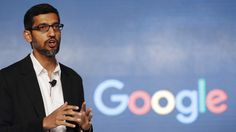Google wants to help track public health data in world's second most populous country By Sohini Mitter2017-01-31 09:08:26 UTC Google wants to develop a tech-based solution to collect analyze and integrate public health data in the southern Indian state of Karnataka according to reports. The company is in talks with the state government to streamline public health programs. It plans to develop apps that will reduce the time taken in data collection by making it tech-enabled as opposed t...