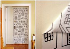 26simple yet wonderful ideas for your interior