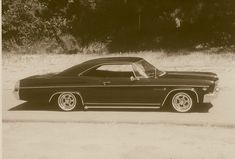 70's lowrider pics - Page 35