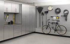 Image result for garage makeover ideas