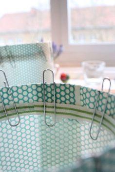kinderzimmerlampe schnell und einfach selbst gemacht pinterest ikea regolit sch ne. Black Bedroom Furniture Sets. Home Design Ideas