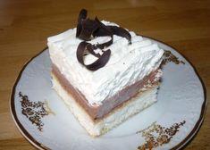 Vanilla Cake, Sweets, Recipes, Anna, Basket, Gummi Candy, Candy, Rezepte, Goodies