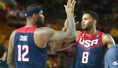 DeMarcus Cousins and Rudy Gay Among Finalists for 2016 U.S. Men's Olympic Team - http://www.nba.com/kings/blog/dmc-rudy-finalists-olympic-team?utm_source=rss&utm_medium=Sendible&utm_campaign=RSS