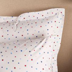Bed Linen - Bedroom - Bahrain