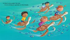 story illustration for kids - Google Search