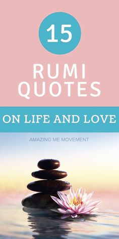 Who doesn't love Rumi and his great quotes and poems? I love his words. There is such deep meaning and power to them. These are some of my favorite feel-good quotes. Near the end of this blog, I'll share my absolute favourite Rumi poem with you. Every time I read it, it brings a wee tear to my eye. Rumi Quotes Life, Loneliness Quotes, Life Lesson Quotes, Spiritual Quotes, Faith Quotes, Best Advice Quotes, Best Motivational Quotes, Inspirational Quotes, Hope Quotes Never Give Up