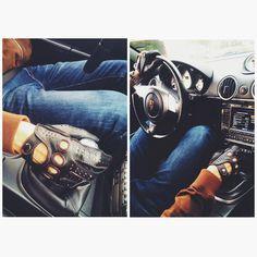 http://www.rincondecaballeros.com/threads/6144-Guantes-de-conducir-(AKA-driving-gloves-)