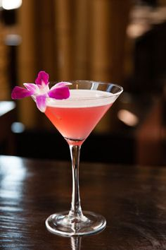 """Cheap Trick: 9 Of Chicago's Best Happy Hours #Refinery29 Sunda New Asian is one swish place to wile away the early evening. On weekdays from 4 to 6 p.m., a """"Sunda Social Menu"""" offers food and drink specials in the lounge and bar, as well as on the patio."""