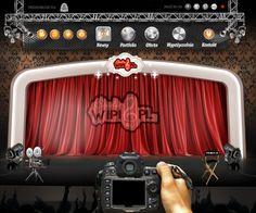 Ruszamy z naszą nową stroną www.wipi.pl ! Polecamy nowe działy, bogate galerie i pełne portfolio.