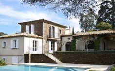 Luxury Villa Saint Tropez Villa