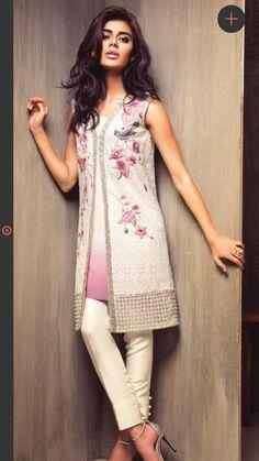Кращих зображень дошки «Мода для дівчат»  635  d13c3f5d5d904