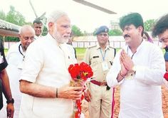 Bihar BJP leader Visheshwar Ohja shot dead by armed assailants
