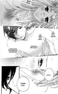 Suki-tte Ii na yo (Manga) << Say I Love You is an adorable and funny manga/anime C: Manga Anime, Manga Art, Manga Josei, Kyou Koi Wo Hajimemasu, Couple Manga, Tsubaki Chou Lonely Planet, Romantic Manga, Kaichou Wa Maid Sama, Say I Love You