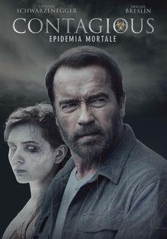 Watch->> Maggie 2015 Full - Movie Online