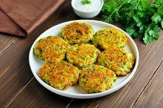 Vegetarian Recipes, Healthy Recipes, Best Appetizers, Tandoori Chicken, Cauliflower, Nom Nom, Paleo, Meals, Dinner