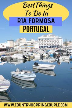 Portugal Travel Guide, Europe Travel Guide, Europe Destinations, Spain Travel, France Travel, Asia Travel, Travel Guides, Christmas Destinations, Christmas Markets Europe