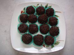 TΟ ΗΘΟΣ ΠΟΥ ΧΑΣΑΜΕ... Raspberry, Muffin, Cookies, Baking, Fruit, Breakfast, Desserts, Blog, Recipes