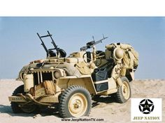 Rat Patrol Jeep Willys, Army Vehicles, Armored Vehicles, Moab Jeep, Warriors Standing, North African Campaign, Military Jeep, Man Of War, Jeep Life