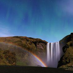 Skogarfoss-Waterfall-%40-Iceland
