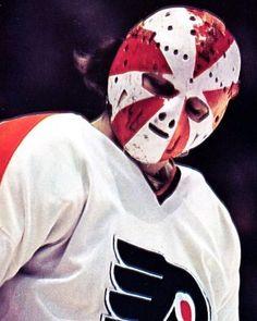 Flyers Hockey, Hockey Logos, Women's Hockey, Hockey Games, Phillies Baseball, Philadelphia Sports, Goalie Mask, Wayne Gretzky, Vancouver Canucks