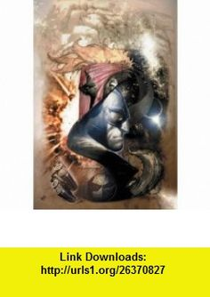 Grifter  Midnighter (9781401216276) Chuck Dixon, Ryan Benjamin, Saleem Crawford , ISBN-10: 1401216277  , ISBN-13: 978-1401216276 ,  , tutorials , pdf , ebook , torrent , downloads , rapidshare , filesonic , hotfile , megaupload , fileserve