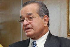 Franklin Almeyda dice la oposición no tiene liderazgo