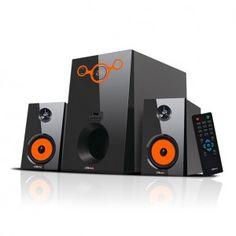 SPEAKERS Entertainment Products, Speakers, Dubai, Appliances, Entertaining, Electronics, Phone, Gadgets, Accessories