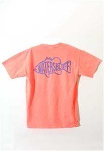 Waters-Bluff-Clothing-Company-Bass-Logo-Pocket-Tee-Island-Pink-SSTGF-Front.jpg