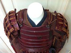 3141d1334855765-red-samurai-warrior-armor-metal-katana-tls_red02.jpg (1440×1080)