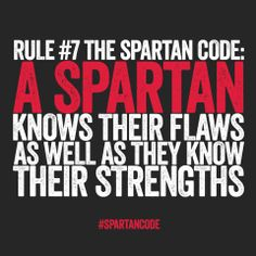 Rise of an Empire Warrior Spirit, Warrior Quotes, Warrior Pose, Spartan Quotes, Spartan Trifecta, Spartan Race Training, Spartan Warrior, Spartan Life, Motivational Quotes