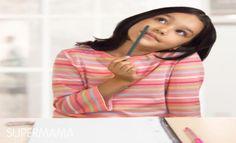 كيف تتعاملين مع حجج هروب أطفالك من المذاكرة؟ | سوبرماما