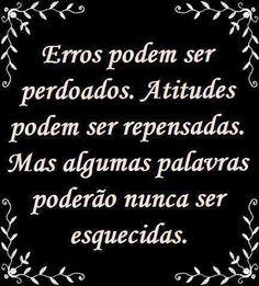 Resultado de imagem para frases de mafalda portugues