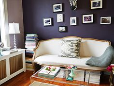 Splurge or Save? Our Staffers Tackle Your Decorating Dilema