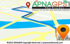 Apnagps are provide Gps based vehicle tracking system this is track any vehicle exact location with the help Apnagps fleet management software in India. If you want know more about us visit at -http://www.apnagps.com/about-us/