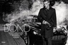 Kristof-Kralik-2015-James-Bond-Fashion-Editorial-Marie-Claire-CZ-001
