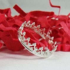 Princess Ring.