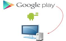 Google Play Store For PC Full Download Windows 7, 8, 8.1 & XP
