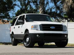 Monthly Used Police Cars For Sale Report Photo Of Used Police Cars For Sale Reviews On Edmunds