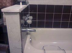 How To Install A Bathtub Ways, install a bathtub, install a bathtub on concrete slab ~ Home Design