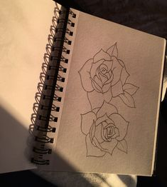 Tattoo Rose Flower Beauty 42 Ideas For 2019 Brown Aesthetic, Aesthetic Colors, Aesthetic Korea, Aesthetic Pictures, Rose Tattoos, Flower Tattoos, Brown Beige, Color Tattoo, Artsy
